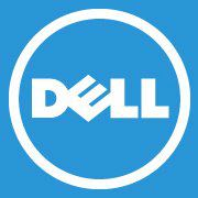 Photo of Dell Dell Official Site Suisse