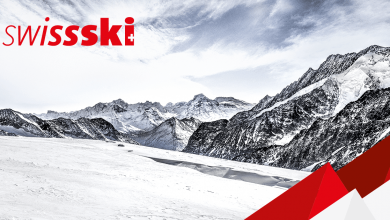 Photo of Ski alpin |  Station de ski suisse