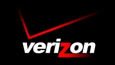Photo of Confirmation de la cote «Hold» de Verizon Communications (SS) au Credit Suisse